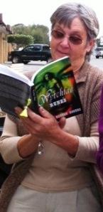 Barbarareadingbook