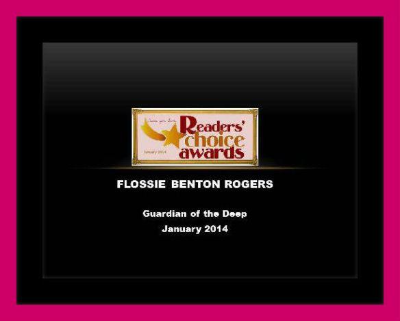 Award slide4A